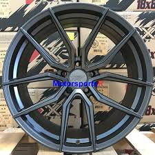 nissan 350z xxr 527 xxr 559 wheels 18 20 flat graphite rims staggered 5x114 3 for 03