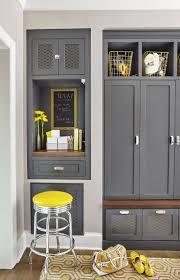 kitchen grey and white kitchen white kitchen cabinets kitchen