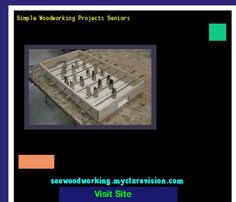Simple Wood Project Plans Free by Woodshop Project Plans Free 102536 Woodworking Plans And