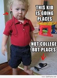 Funny Memes Kids - awesome kid image funny pictures funny quotes funny memes