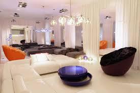 versace home interior design versace home interior design stylert gaby schmid prlog