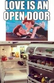 Funny Frozen Memes - best funny quotes frozen memes funny top 17 most funny frozen