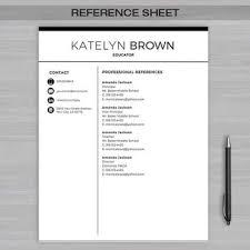 New Teacher Resume Examples by The 25 Best Teacher Resumes Ideas On Pinterest Teaching Resume