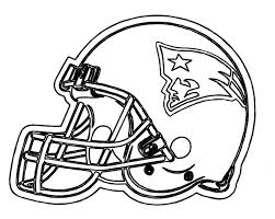 nfl football helmet coloring pages 248 best patriots images on pinterest new england patriots
