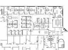 dunder mifflin floor plan dunder mifflin scranton dunder mifflin office floor plan