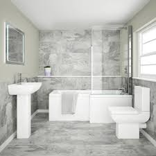bathroom mosaic tile ideas ceramic tile borders for bathrooms great bathroom mosaic tile