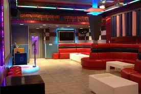 gallery city night ktv karaoke u0026 cafe