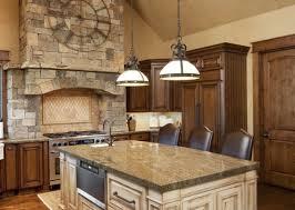 kitchen beautiful home depot kitchen island orleans gray kitchen