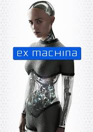 ex machina movie fanart fanart tv