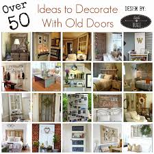 decor awesome old barn decorating ideas beautiful home design