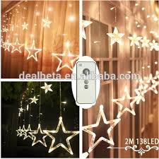 battery operated icicle christmas lights rechargeable battery operated curtain lights with remote timer 138