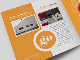 flyer layout indesign free free magazine template kalonice indesign flyer templates free