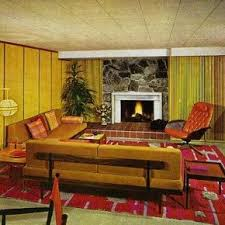 70s decor small living room 70 s decor and rugs from getitcut com 20 ways to