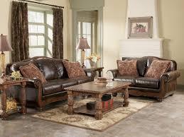 Home Design Depot Miami Rana Furniture Living Room Milari Linen Sofa Loveseat Sofa