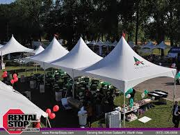 fort worth party rentals rent 20 foot x 50 foot marquee tent fort worth tx 20 foot x 50