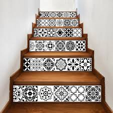 online get cheap ceramic pattern tiles aliexpress com alibaba group