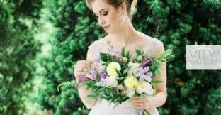 Green Wedding Dresses Wedding Elegant Wedding Bridal Showcase Bridal Gowns 2018