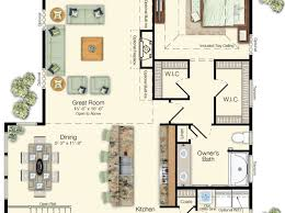 Floor Plans For Real Estate Ocean View Real Estate Ocean View De Homes For Sale Zillow
