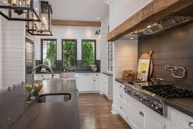 Kitchen Cabinets Chattanooga 1404 Riverview Rd Chattanooga Tn 37405 Zillow The Rebuild