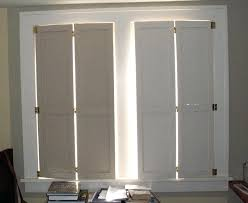 Kitchen Window Shutters Interior Best 25 Interior Window Shutters Ideas On Pinterest In Designs 0
