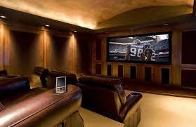 man cave flooring ideas elk valley upholstered storage bedroom