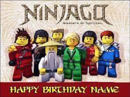 ninjago cake toppers 90 best ninjago birthday ideas images on birthday