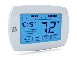 Recommended Basement Humidity Level - what u0027s the proper humidity level for your home in winter