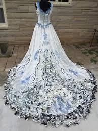 Dead Bride Halloween Costume 25 Halloween Bride Costumes Ideas Corpse