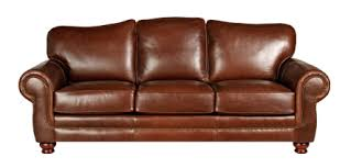 Reclining Leather Armchairs Leather Creations Leather Furniture Recliners U0026 Sectionals Usa