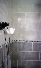 bathroom tile ideas grey best 25 small grey bathrooms ideas on grey bathrooms