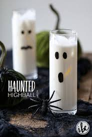 4871 best all hallows eve images on pinterest halloween stuff