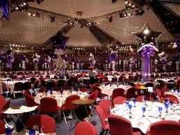 wedding decoration jaipur weddings