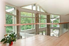 Interior Design Jobs Wisconsin by Case Studies Advanced Window U0026 Door Solutions Of Wisconsin