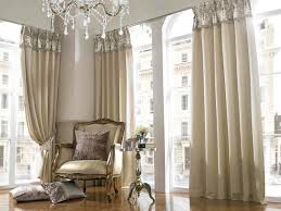100 home curtains modern curtain design ideas for life and