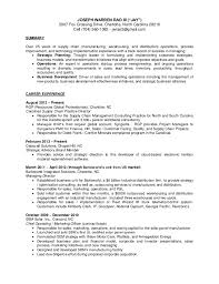 exle of a customer service resume rao resume