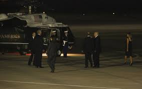 Sigonella Italy Map by Dvids Images President Trump Arrives At Naval Air Station
