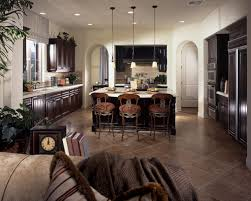 large kitchen island with seating kitchen design wonderful kitchen island designs with seating for