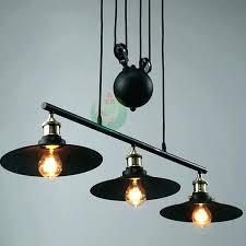 Retractable Light Fixtures Retractable Light Fixture More Views Retractable Cord Ceiling