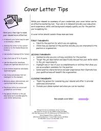 human services cover letter group home worker cover letter