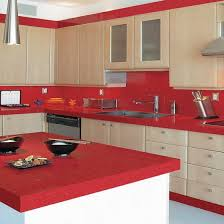 Solid Surface Kitchen Countertops by Corian Composite Acrylic Solid Surface Kitchen Countertop Id
