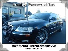 a8 audi 2010 used 2010 audi a8 for sale pricing features edmunds