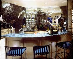 luxury idea cool home bars lovely decoration home designing