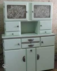 meuble cuisine retro deco cuisine cagne chic 11 meubles cuisine vintage meuble