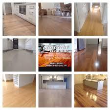Laminate Flooring Newcastle Bamboo Flooring Newcastle Nsw Bamboo Floors