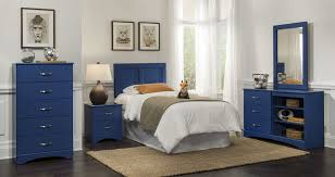 Furniture Design Ideas Featuring Union by Children U0027s Bedroom Set Blue Union Furniture Company