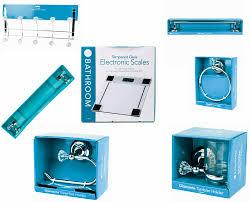 diamante chrome crystal bathroom accessories sets ebay crystal