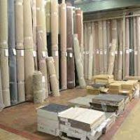 carpet king flooring azontreasures com
