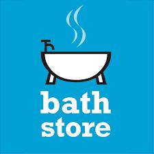 bathstore youtube