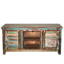 tv stands reclaimed wood tv stand with mount fireplace plans