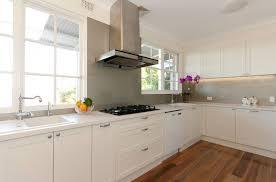 kitchen furniture perth kitchen and kitchener furniture freedom furniture ikea australia